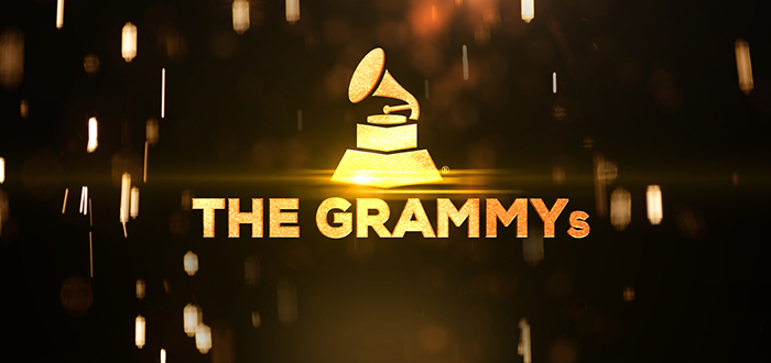UMPG writers receive 80 Grammy Nominations