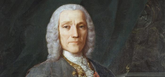 Scarlatti: 60 Sonaten für Tasteninstrumente