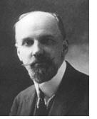 Max Eschig