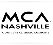 MCA Nashville