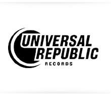 Universal Republic