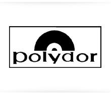 Polydor