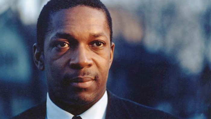 Catalogue Highlights: John Coltrane