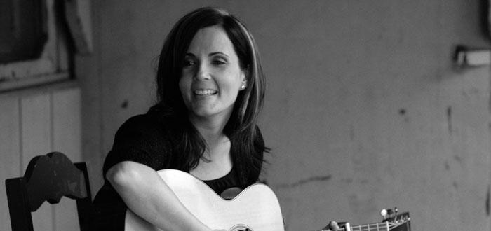 """Major Milestone for Lori McKenna's """"Humble and Kind"""""""