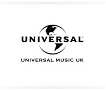 Universal Music UK