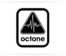 Octone