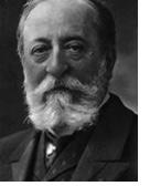 Auguste Durand