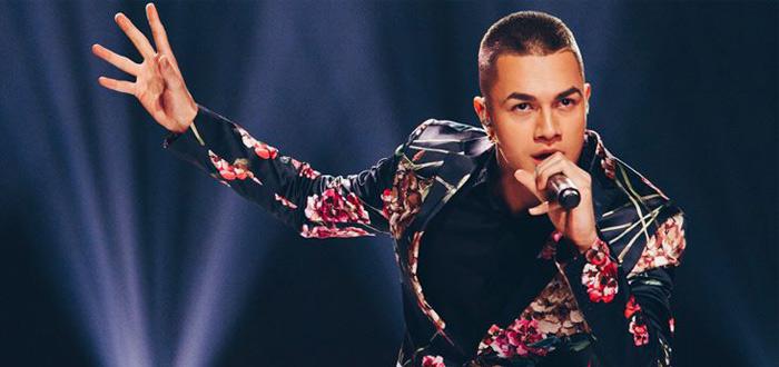 Swedish Idol
