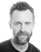 Anders Korpi