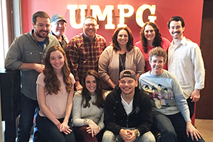 Universal Music Publishing Group Nashville Signs Kane Brown To Exclusive Worldwide Deal
