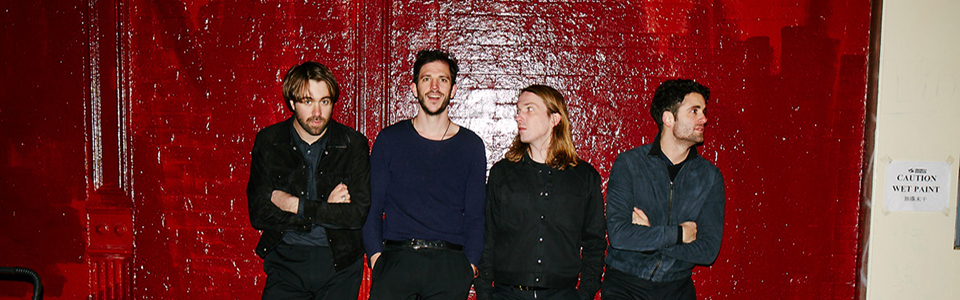 The vaccines 2015 updated