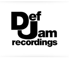 DefJam