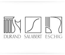 Durand-Salabert-Eschig