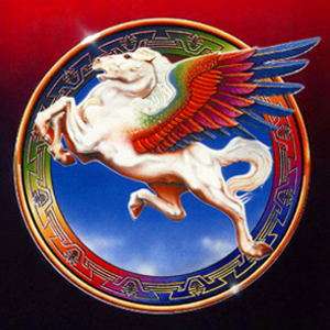 Catalogue Highlights: Steve Miller Band