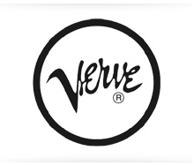 Verve