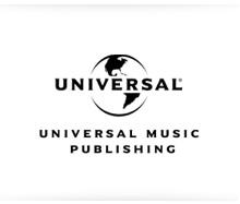 Universal Music Publishing (UK)