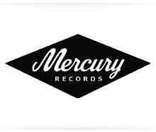 Mercury Records Australia