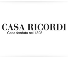 Casa Ricordi (Milan)