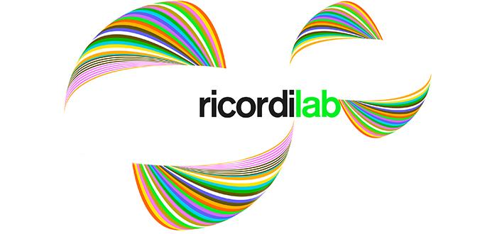 RicordiLab winners have been chosen