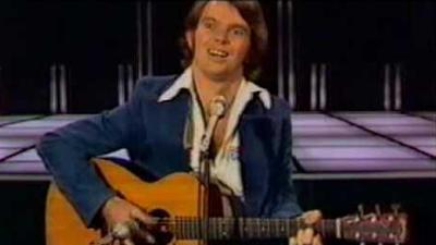 Bob Hudson - The Newcastle Song