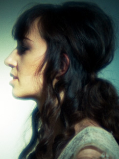 Rachel Zeffira UMPG