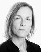 Pia Gustavsson